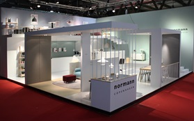 Salone del Mobile International