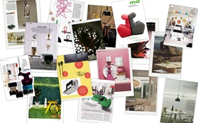 Normann Copenhagen in the media