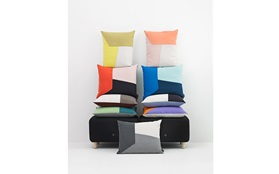 Angle Pillow | Normann Copenhagen