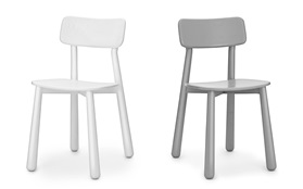 Bop Chair by Normann Copenhagen