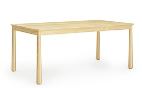 Bop Table by Normann Copenhagen