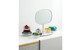 Brilliant Box | Normann Copenhagen