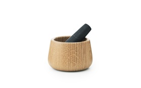 Craft | Normann Copenhagen