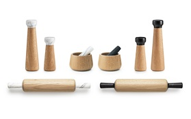 Craft Collection | Normann Copenhagen