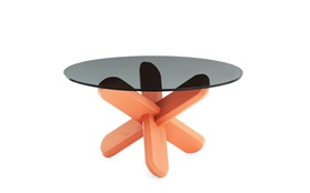 Ding Table by Normann Copenhagen