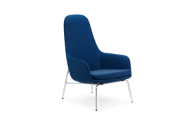 Era Chair | Normann copenhagen