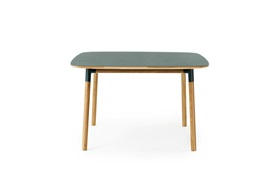 Form Table | Normann Copenhagen