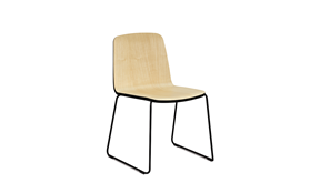 Just Chair | Normann Copenhagen