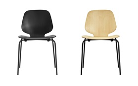 My Chair by Normann Copenhagen