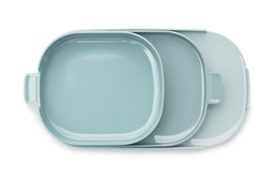 Nabo Tray by Normann Copenhagen