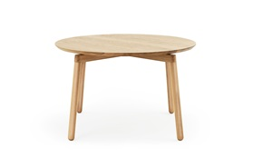Nord Table | Normann Copenhagen