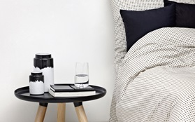 normann copenhagen inspiration. Black Bedroom Furniture Sets. Home Design Ideas