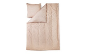 Plus Bed Linen Normann Copenhagen