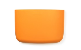 Pocket - Normann Copenhagen - Simon Legald