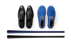 Shoehorn shoes men
