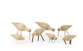 Shorebird | Normann Copenhagen