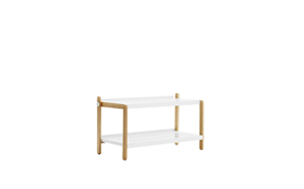 Shoe Rack | Normann Copenhagen