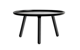 Tablo Table BlackBlack large Normann Copenhagen