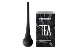 Normann Tea - Earl Grey - Normann Copenhagen