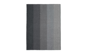 Tint Throw Blanket - Normann Copenhagen - Anne Lehmann