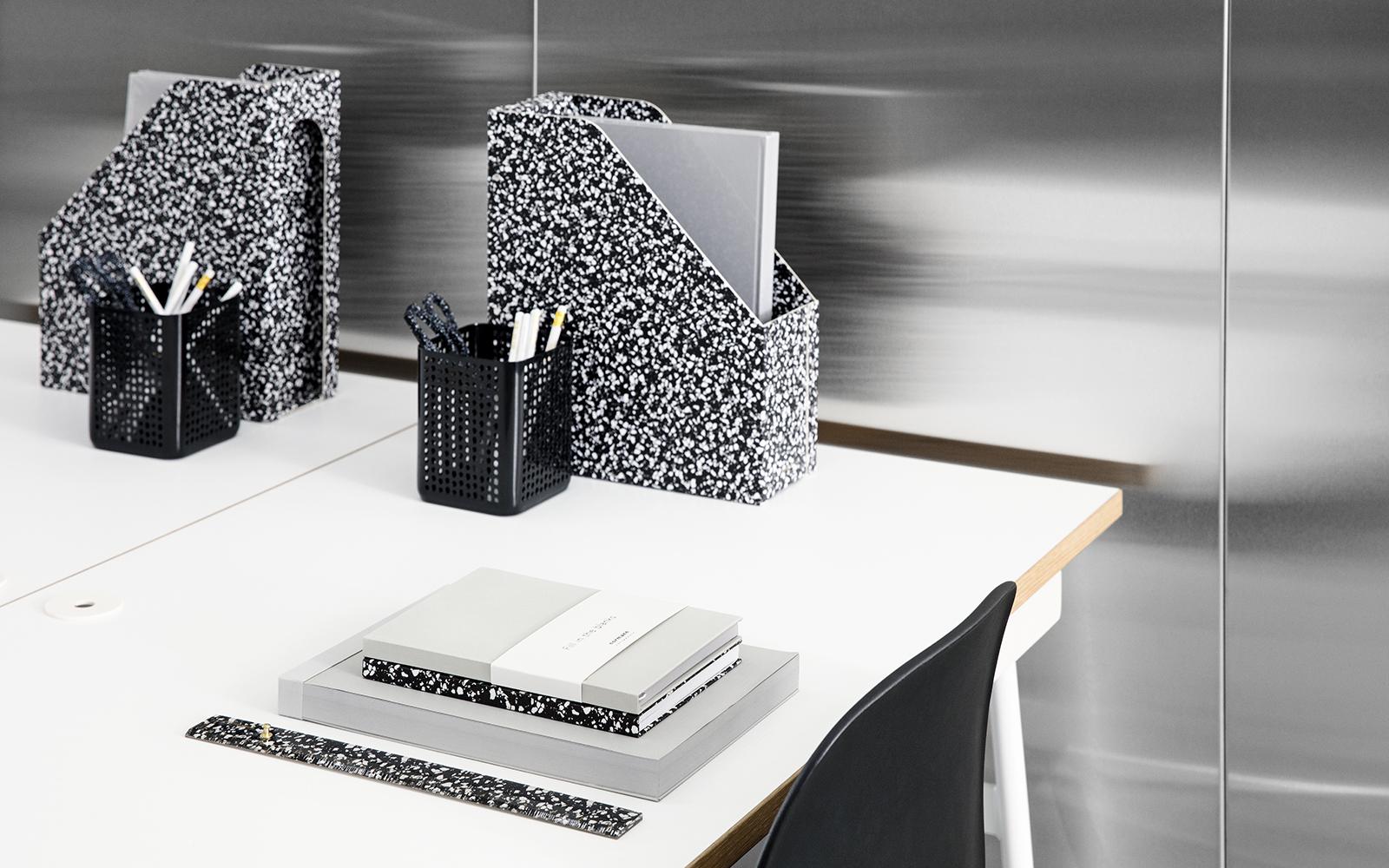 Normann copenhagen journal stories and interior trends for Office design journal